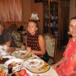С Андреем Полухиным Автошоп в Питер
